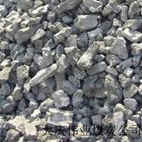 大庆冶金焦炭销售