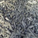 大庆机制木炭销售