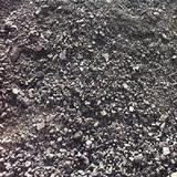 大庆原煤销售