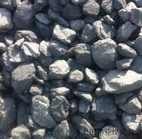 内蒙古海拉尔柴煤快销售